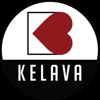 15 Off At Kelava 2 Coupon Codes Dec 2020 Discounts Promos Use $100 online coupons to get 30% off discounts. 15 off at kelava 2 coupon codes dec