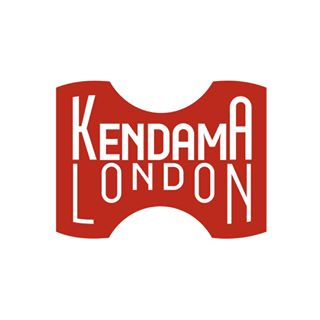 Coupon codes, promos and discounts for kendamalondon.com