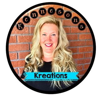 Kennesons Kreations coupons