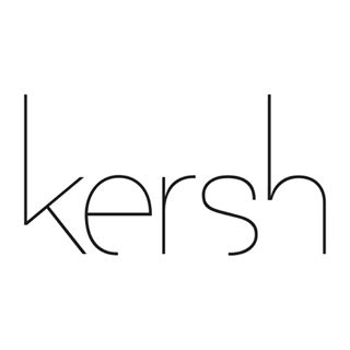 Kersh Style coupons