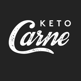 Keto Carne promos, discounts and coupon codes