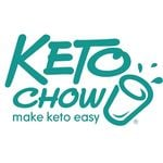 Keto Chow coupons