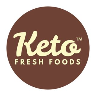 Keto Fresh Foods coupons