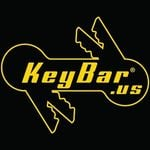 Key Bar coupons