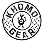 Khomo Gear coupons