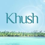 Khush Clothing coupons