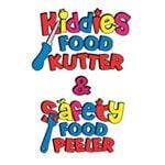 Kiddies Food Kutter logo