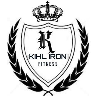 Kihl Iron coupons