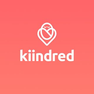 Kiindred coupons
