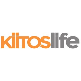 Coupon codes, promos and discounts for kiitoslife.com