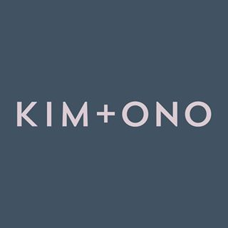 Coupon codes, promos and discounts for kimandono.com