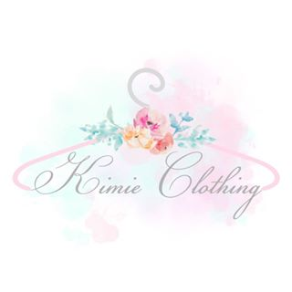 Kimie Clothing coupons