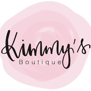 Kimmy's Boutique coupons