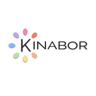 Kinabor coupons