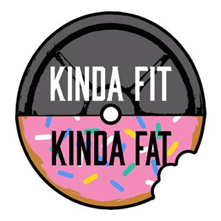 Coupon codes, promos and discounts for kindafitkindafat.com