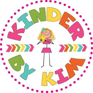 Kinder By Kim coupons
