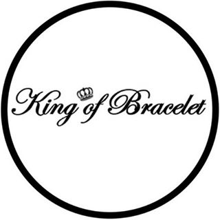 King Of Bracelet coupons