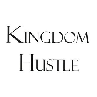 Kingdom Hustle coupons