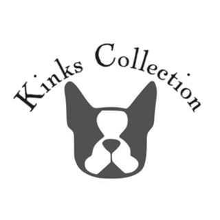 Kinks Collection Co coupons