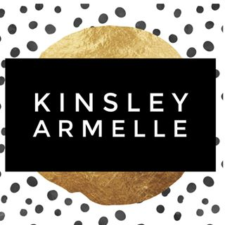 Kinsley Armelle Jewelry coupons