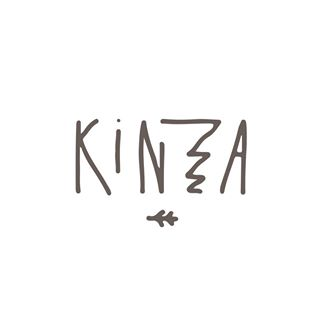 Kinzzza coupons