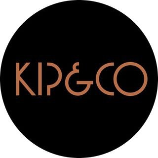 Kip & Co coupons
