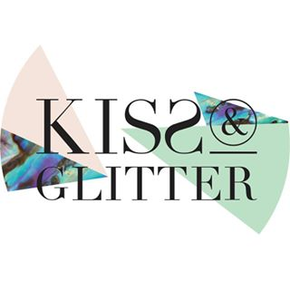 Kiss  Glitter coupons