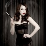Kiss Me Deadly Lingerie coupons