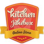 Coupon codes, promos and discounts for kitchenjukebox.com
