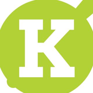 Coupon codes, promos and discounts for kitchfix.com