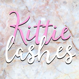 Kittie Lashes coupons