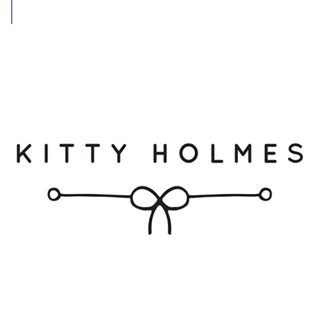 Kitty Holmes coupons