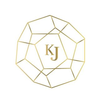 Coupon codes, promos and discounts for kjclothier.com