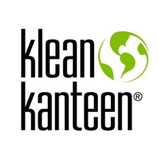 Klean Kanteen coupons