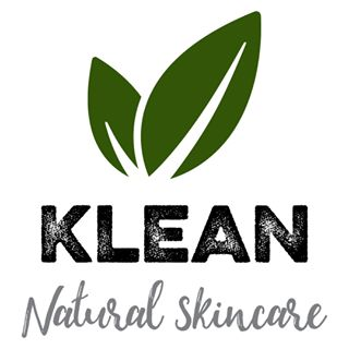 Klean Natural Skincare coupons