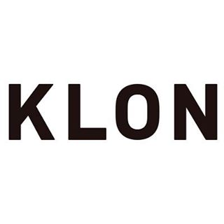 KLON world coupons