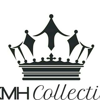 KMH Collective coupons