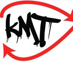 KMT Apparel coupons