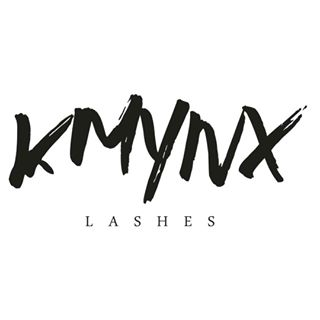 Kmynx Lashes coupons