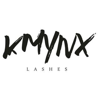 Coupon codes, promos and discounts for kmynxlashes.com