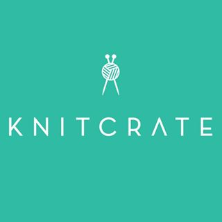 Coupon codes, promos and discounts for knitcrate.com