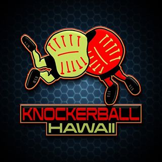 Knockerball Hawaii coupons