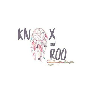Knox and Roo coupons