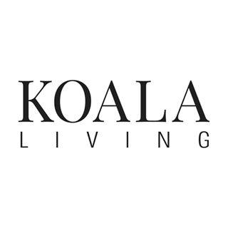 koalaliving.com.au logo