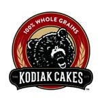 Kodiak Cakes coupons