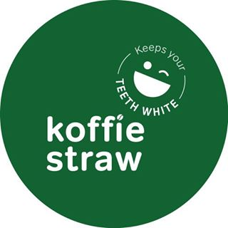 Koffie Straw coupons