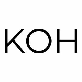 KOH Yoga coupons