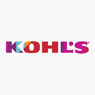 Coupon codes, promos and discounts for kohls.com