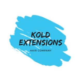 Kold Extensions coupons