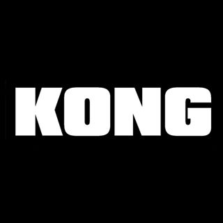Kong Coolers promos, discounts and coupon codes